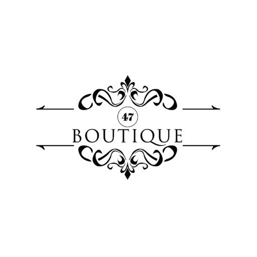 com.claxio.boutique47