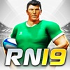 Rugby Nations 19 - iPadアプリ