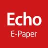 Echo E-Paper