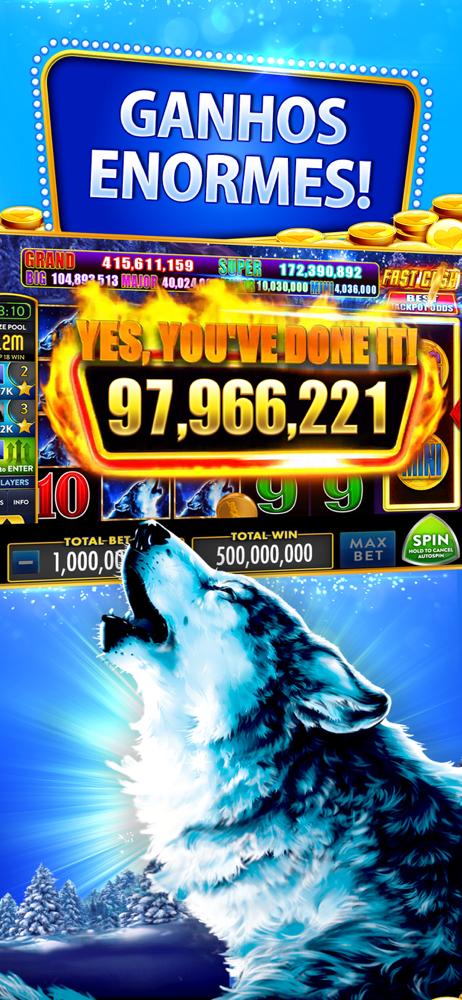 Casinoeuro casino tisch bonuslink punkte erlösung