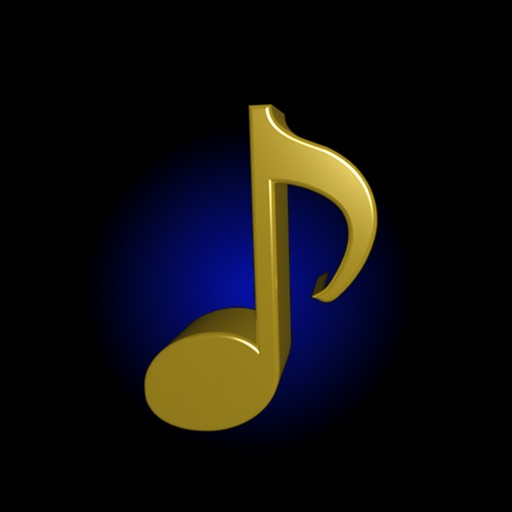 Music DJ Pro