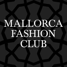 Mallorca Fashion Club
