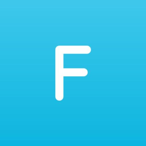 Forma Accounting