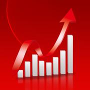 预测赢家-股票分析软件