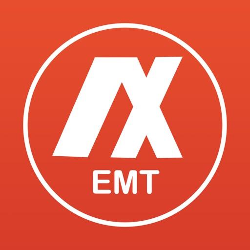 EMT Exam Expert
