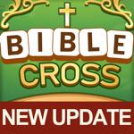 Bible Word Crossy Hack Online Generator  img