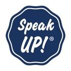 Corporate Speak UP!® icon
