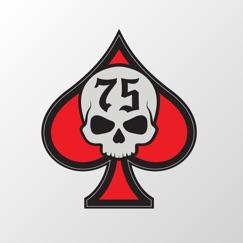 75 Hard app tips, tricks, cheats
