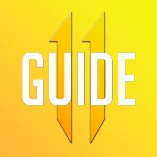 Kombat Guide 11-combo fatality