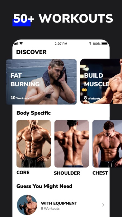 Six Pack in 30 Days - 6 Pack wiki review and how to guide