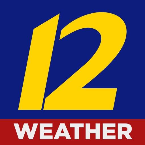 KSLA 12 First Alert Weather