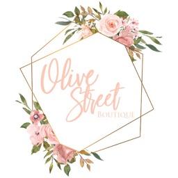 Olive Street Boutique