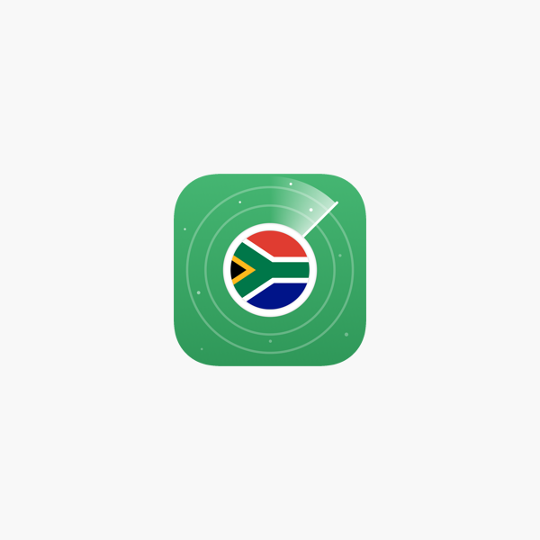 Covid Alert South Africa On The App Store