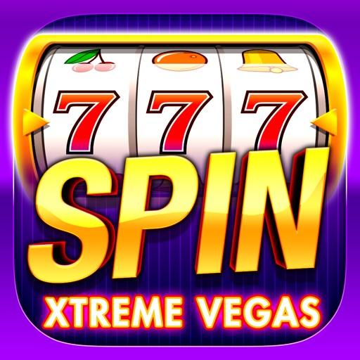 Xtreme Vegas