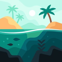 Tides: A Fishing Game free Pearls hack