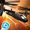 Drone 2 Air Assault - iPadアプリ