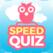 다같이 스피드 퀴즈 Speed Quiz