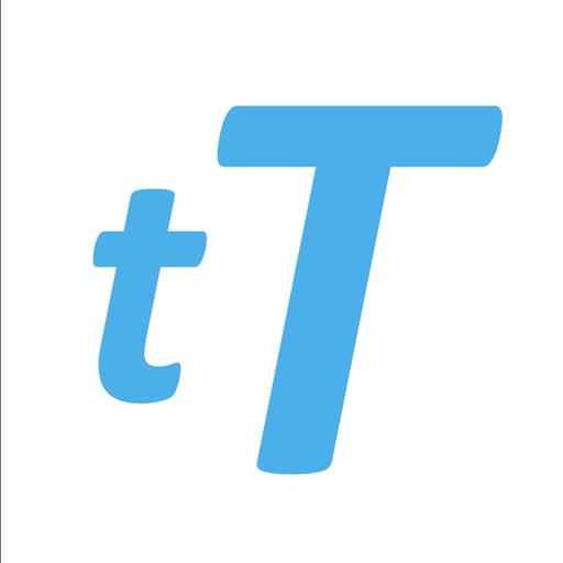TeenyTasker