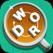 Word Break - Crossword Puzzles