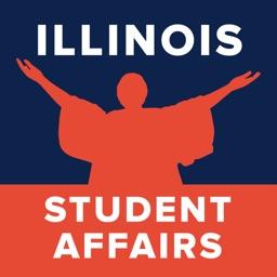 Student Affairs at Illinois