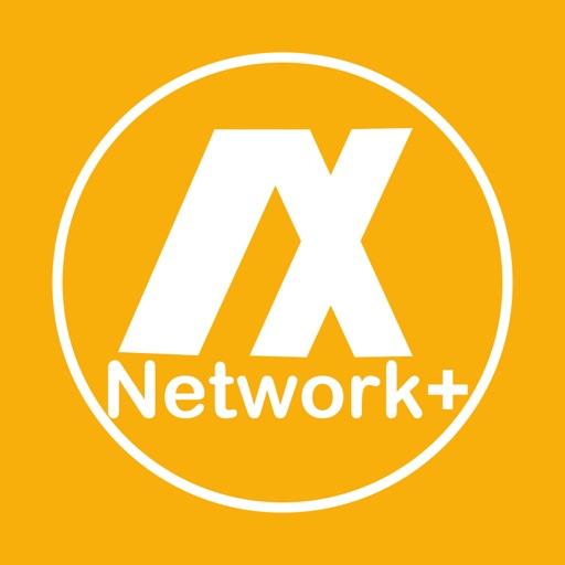 CompTIA Network+ Exam Expert