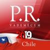 PR Vademécum Chile 2019