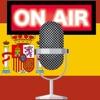 スペインラジオ