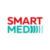 SmartMed врачи онлайн