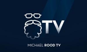 Michael Rood TV