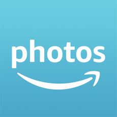 ‎Amazon Photos