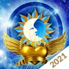 iHoroscope - Horoscope du jour - iPhoneアプリ