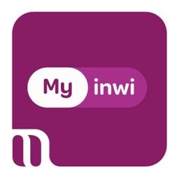 My inwi