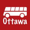 Ottawa Transit (Live Times)