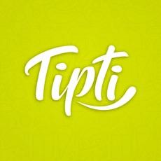 Tipti Shopper