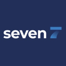 App Seven