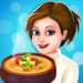 Star Chef™ : Cooking Game Hack Online Generator
