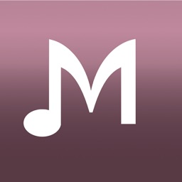 Musiah – Real Piano Lessons