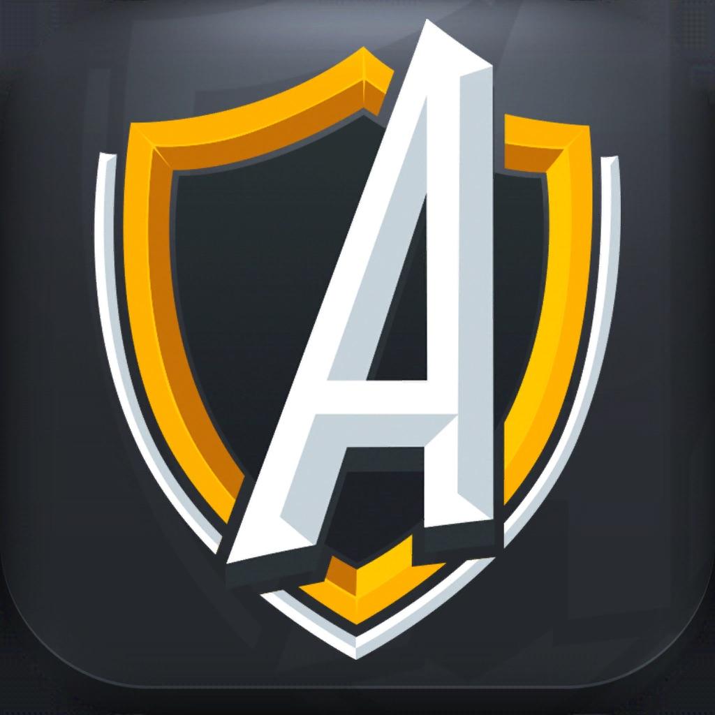 Arena GSE hack