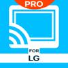 Kraus und Karnath GbR 2Kit Consulting - Video & TV Cast + LG Smart TV illustration