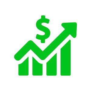 Profit Finder - Fee Calculator app