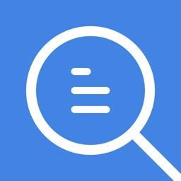 CONTRFINDER - 契約書保管クラウド