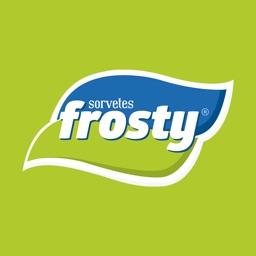 Frosty Sorvetes