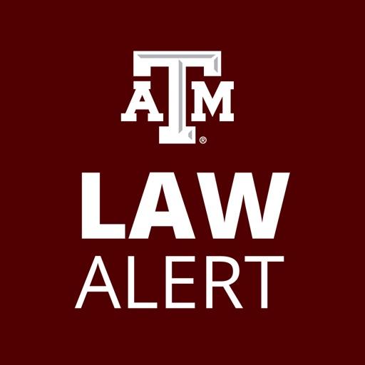 Law Alert