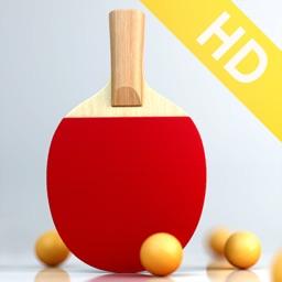 Virtual Table Tennis HD