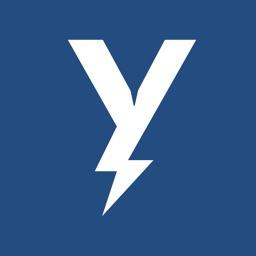 Y-Disk