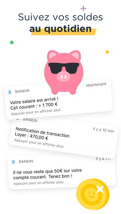 Bankin' gère tous vos comptes – gratuit momentanément-capture-8