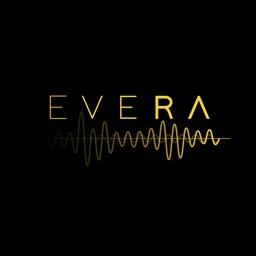 Evera - Audio News