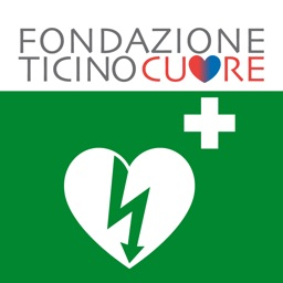 Fondazione Ticino Cuore