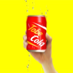 Fly! Cola