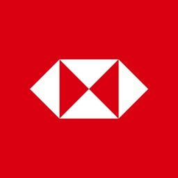 HSBC Personal Economy